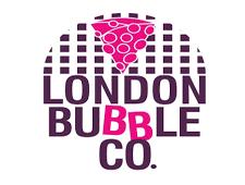 London Bubble Co