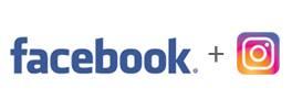 Social_media_marketing_agency_digitaltamila